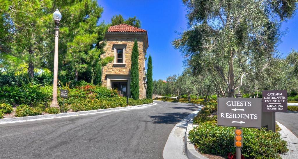 22. Residential for Sale at Cipresso Irvine, California 92618 United States