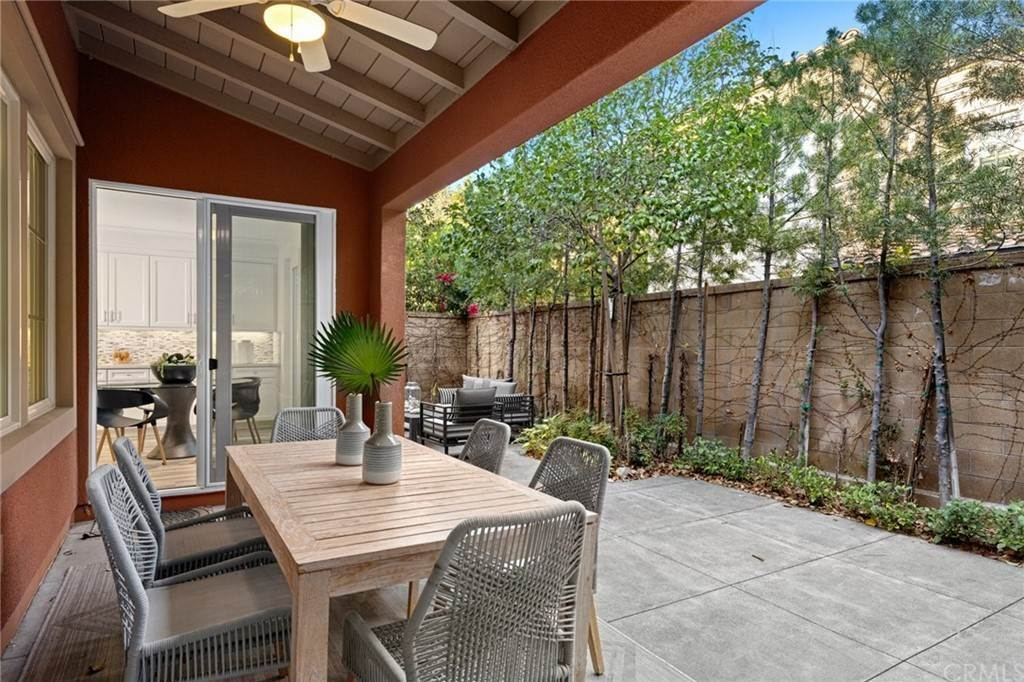 8. Residential for Sale at Cipresso Irvine, California 92618 United States
