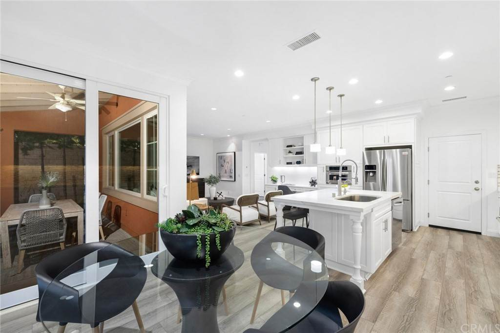 9. Residential for Sale at Cipresso Irvine, California 92618 United States