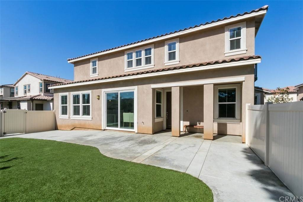 2. Residential for Sale at Ponta Way Riverside, California 92505 United States