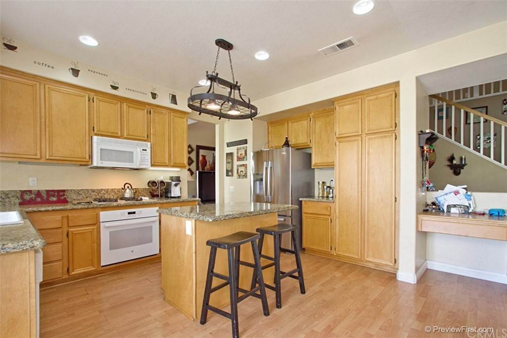 11. Residential for Sale at Corte Astorga Temecula, California 92592 United States
