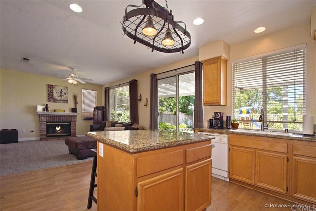 13. Residential for Sale at Corte Astorga Temecula, California 92592 United States