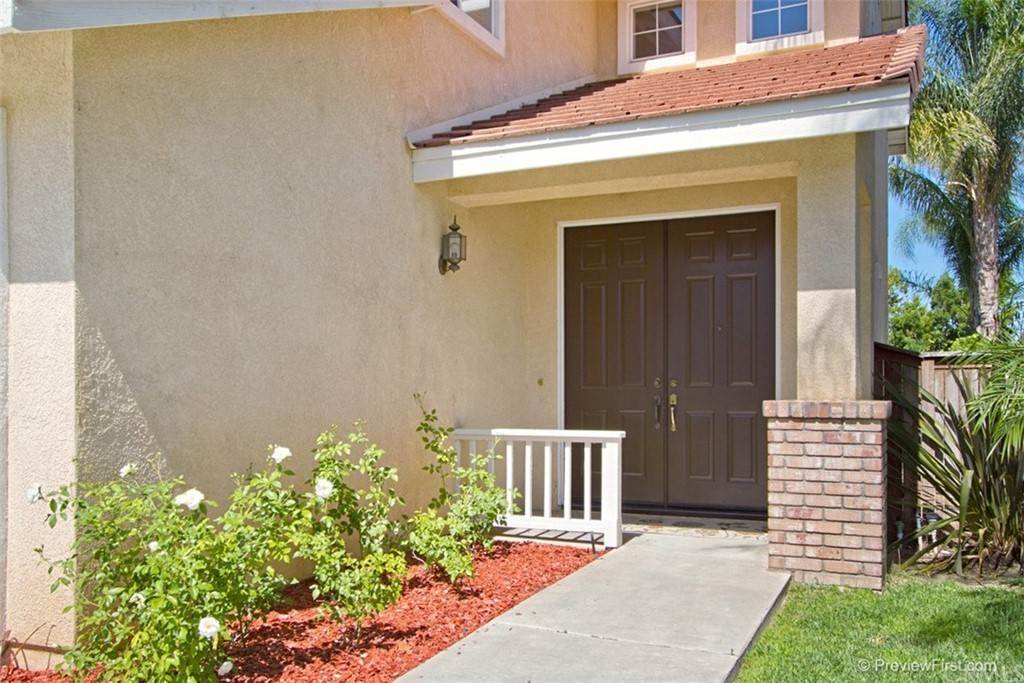 2. Residential for Sale at Corte Astorga Temecula, California 92592 United States