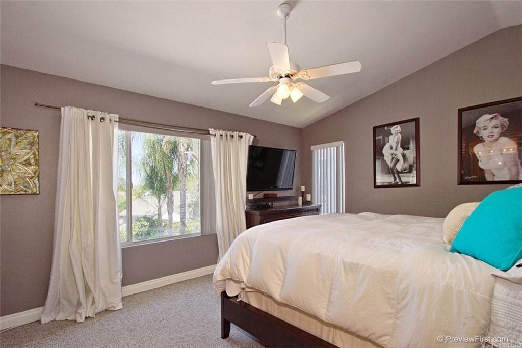 22. Residential for Sale at Corte Astorga Temecula, California 92592 United States