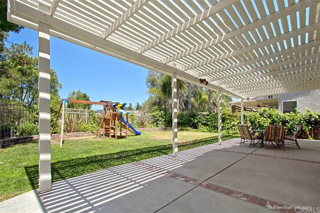 29. Residential for Sale at Corte Astorga Temecula, California 92592 United States