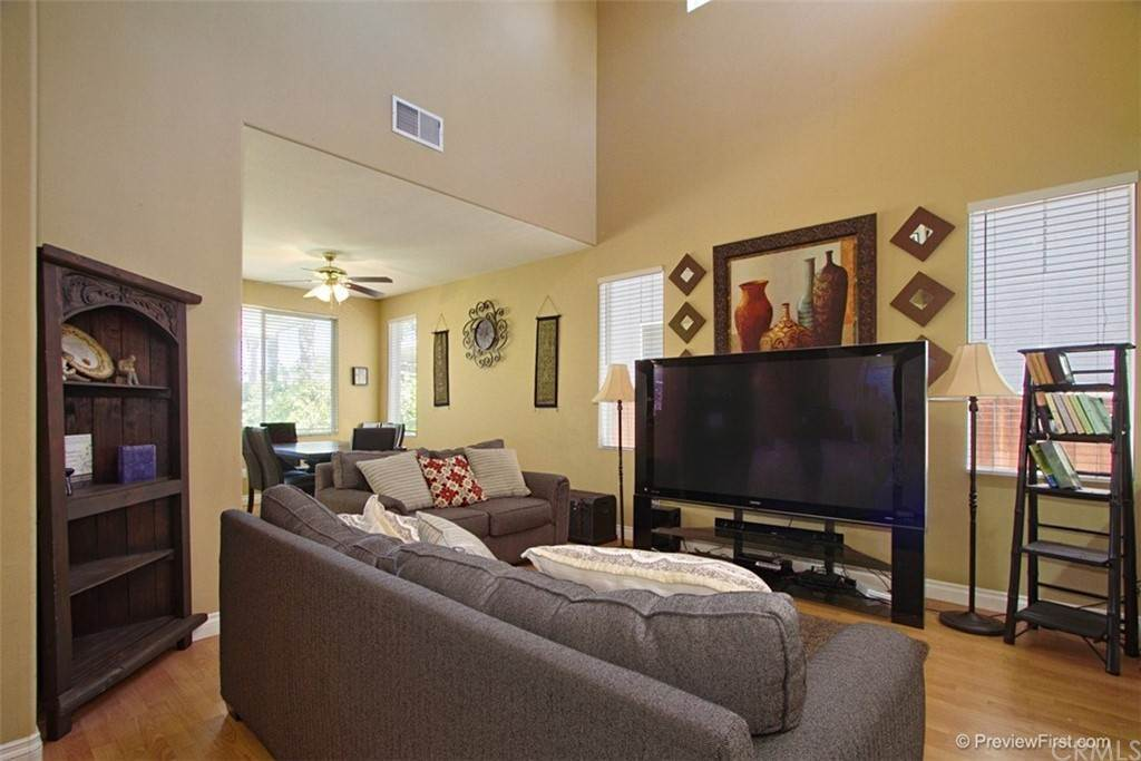 5. Residential for Sale at Corte Astorga Temecula, California 92592 United States