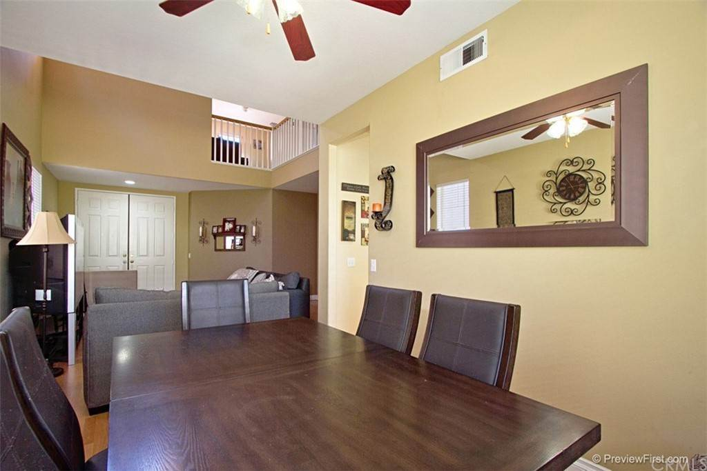 6. Residential for Sale at Corte Astorga Temecula, California 92592 United States