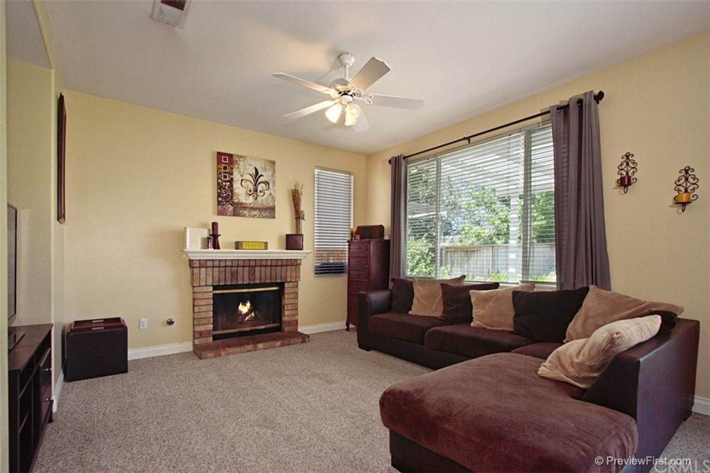 8. Residential for Sale at Corte Astorga Temecula, California 92592 United States