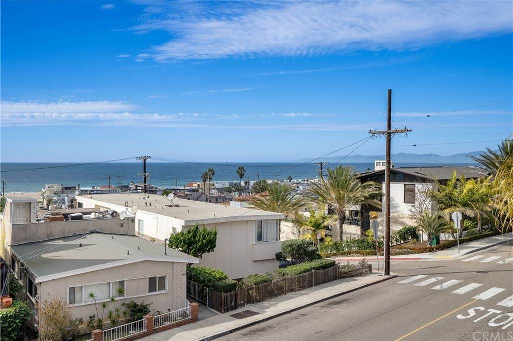 11. Residential Income for Sale at Manhattan Avenue Hermosa Beach, California 90254 United States