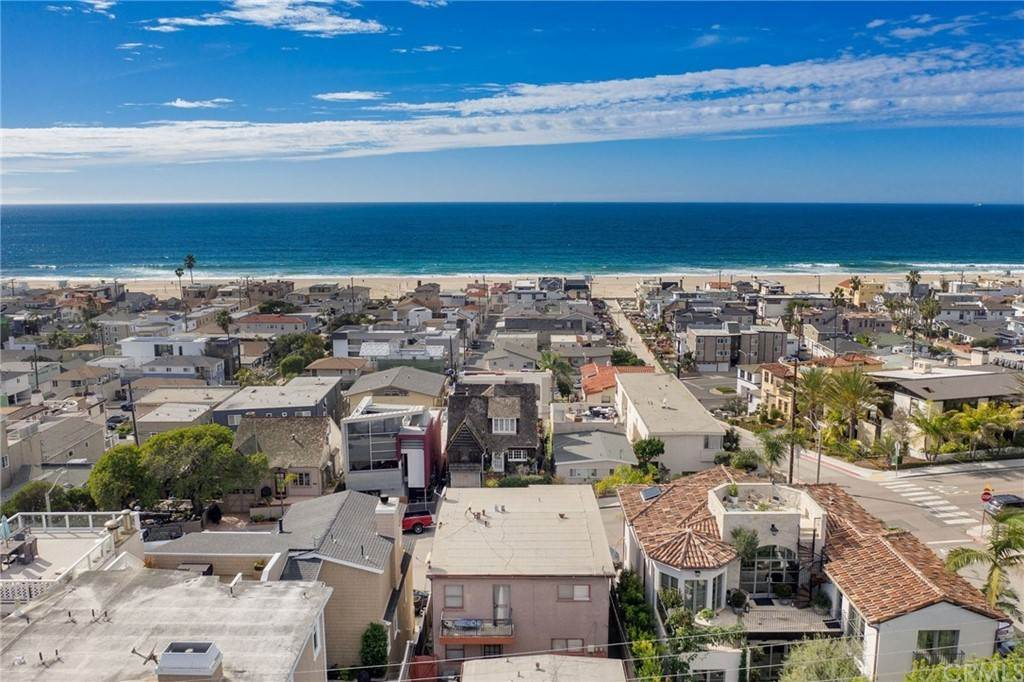 13. Residential Income for Sale at Manhattan Avenue Hermosa Beach, California 90254 United States