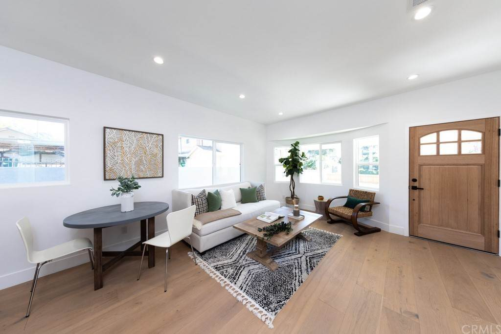 Residential for Sale at S Avenue 63 Los Angeles, California 90042 United States
