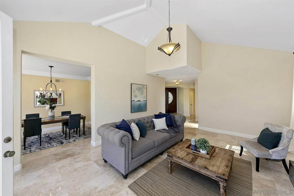 13. Residential for Sale at Spinnaker Way Coronado, California 92118 United States