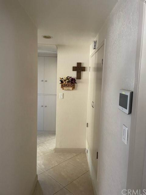 10. Residential for Sale at Yosemite Drive Buena Park, California 90620 United States