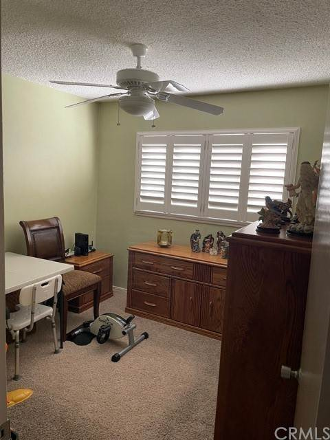 11. Residential for Sale at Yosemite Drive Buena Park, California 90620 United States