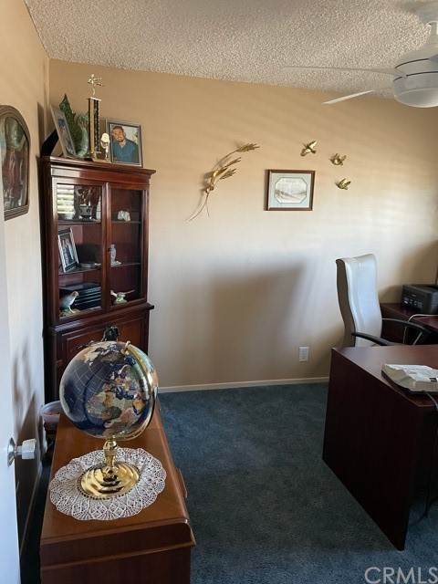 14. Residential for Sale at Yosemite Drive Buena Park, California 90620 United States