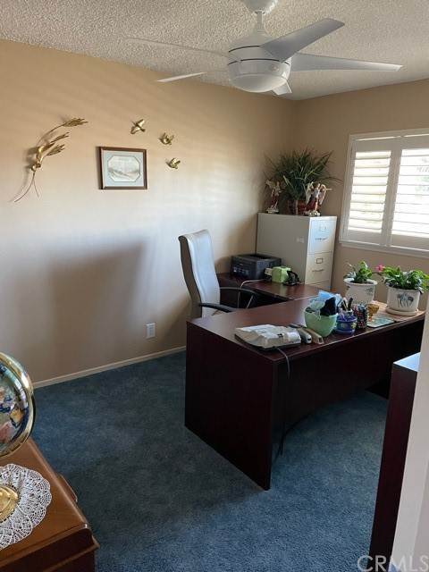 15. Residential for Sale at Yosemite Drive Buena Park, California 90620 United States