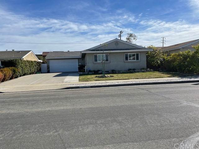 2. Residential for Sale at Yosemite Drive Buena Park, California 90620 United States