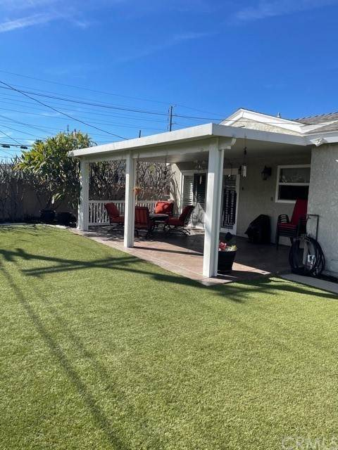 23. Residential for Sale at Yosemite Drive Buena Park, California 90620 United States
