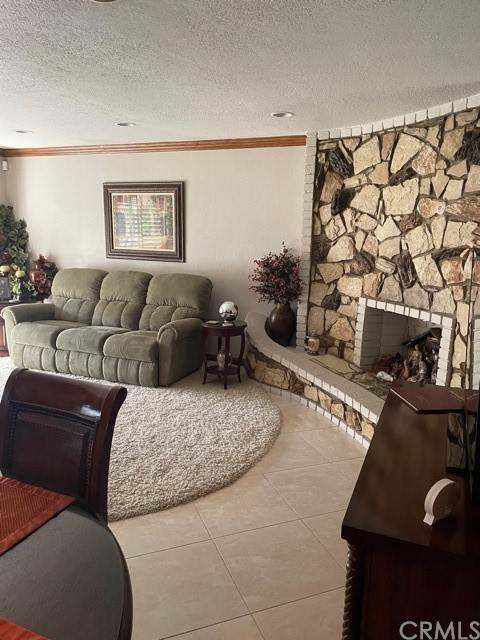 3. Residential for Sale at Yosemite Drive Buena Park, California 90620 United States