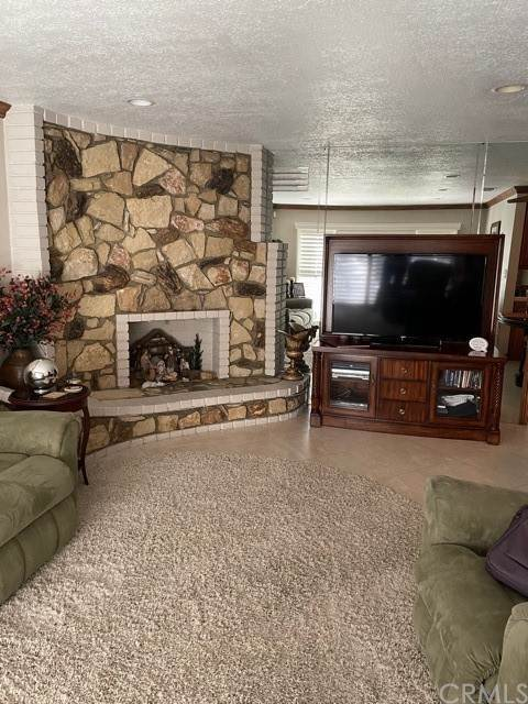 4. Residential for Sale at Yosemite Drive Buena Park, California 90620 United States