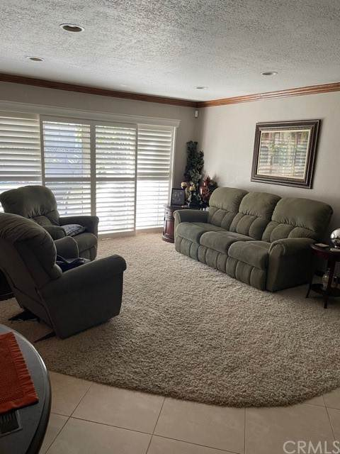5. Residential for Sale at Yosemite Drive Buena Park, California 90620 United States