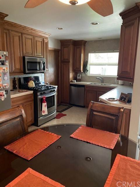 6. Residential for Sale at Yosemite Drive Buena Park, California 90620 United States