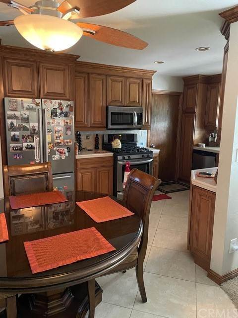 7. Residential for Sale at Yosemite Drive Buena Park, California 90620 United States