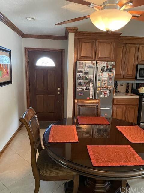 8. Residential for Sale at Yosemite Drive Buena Park, California 90620 United States