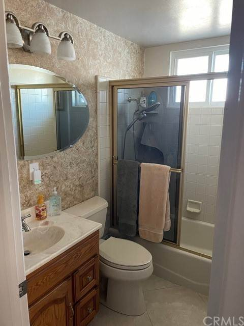 9. Residential for Sale at Yosemite Drive Buena Park, California 90620 United States