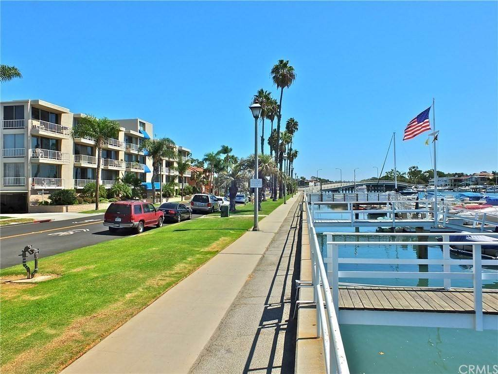 Residential for Sale at Bay Shore Avenue Long Beach, California 90803 United States