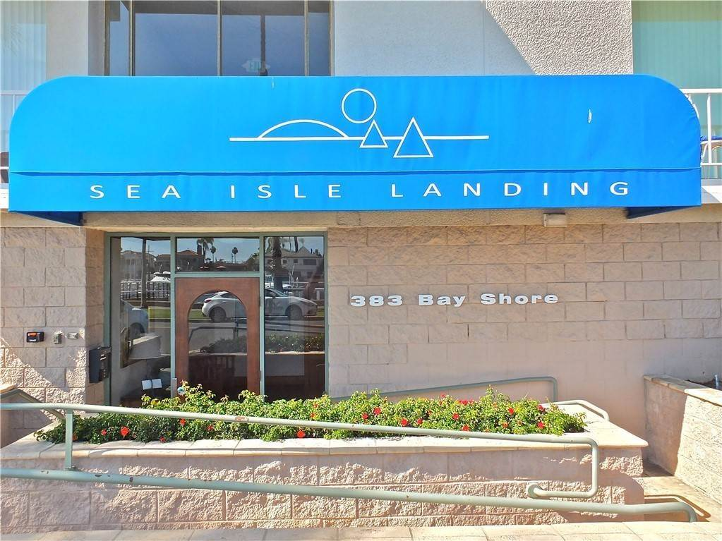 41. Residential for Sale at Bay Shore Avenue Long Beach, California 90803 United States
