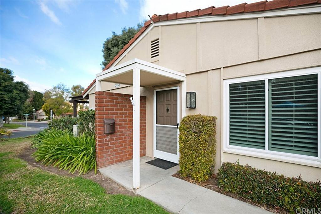 5. Residential for Sale at Alta Vista Laguna Woods, California 92637 United States