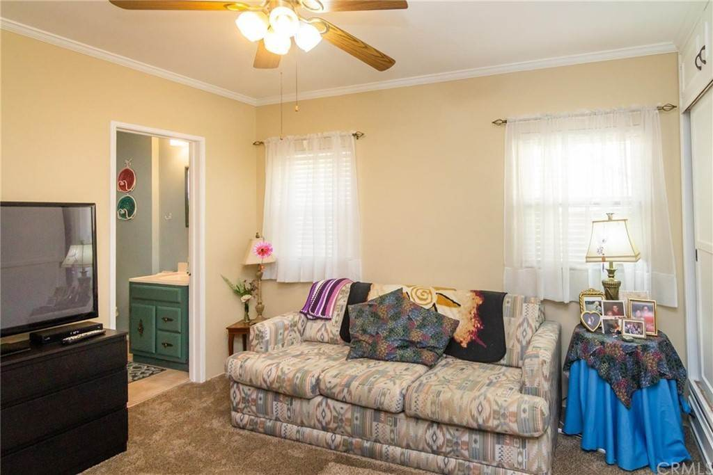 8. Residential for Sale at N Lincoln Place Monrovia, California 91016 United States