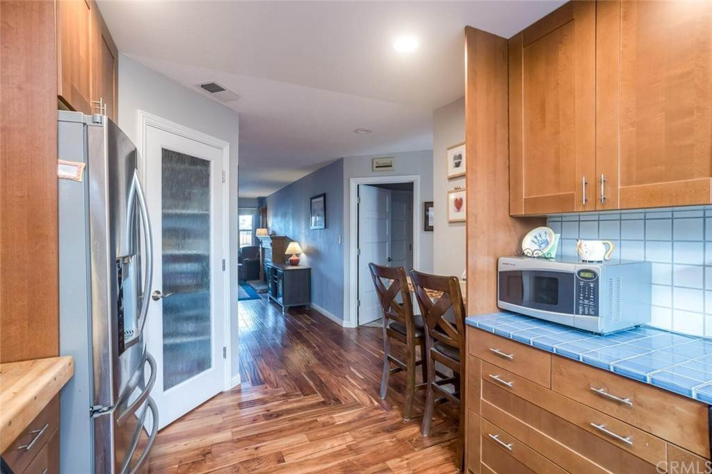 11. Residential for Sale at Revere Avenue San Jose, California 95118 United States