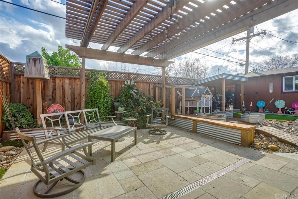 24. Residential for Sale at Revere Avenue San Jose, California 95118 United States