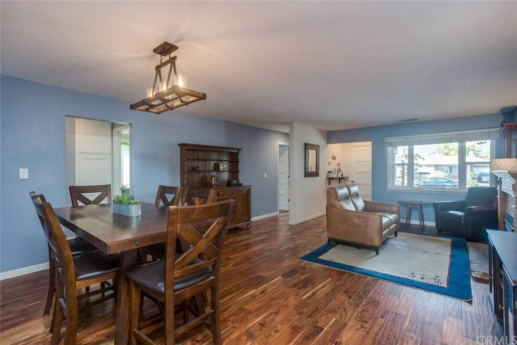 7. Residential for Sale at Revere Avenue San Jose, California 95118 United States
