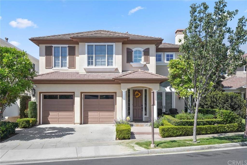 Residential for Sale at Singletree Drive Newport Beach, California 92660 United States