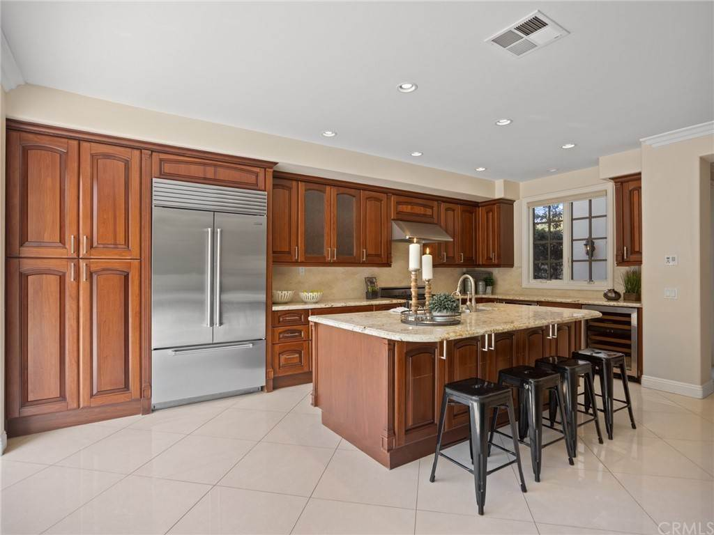 11. Residential for Sale at Singletree Drive Newport Beach, California 92660 United States