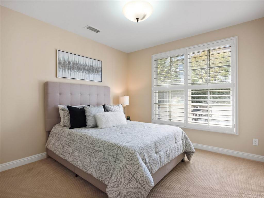 13. Residential for Sale at Singletree Drive Newport Beach, California 92660 United States