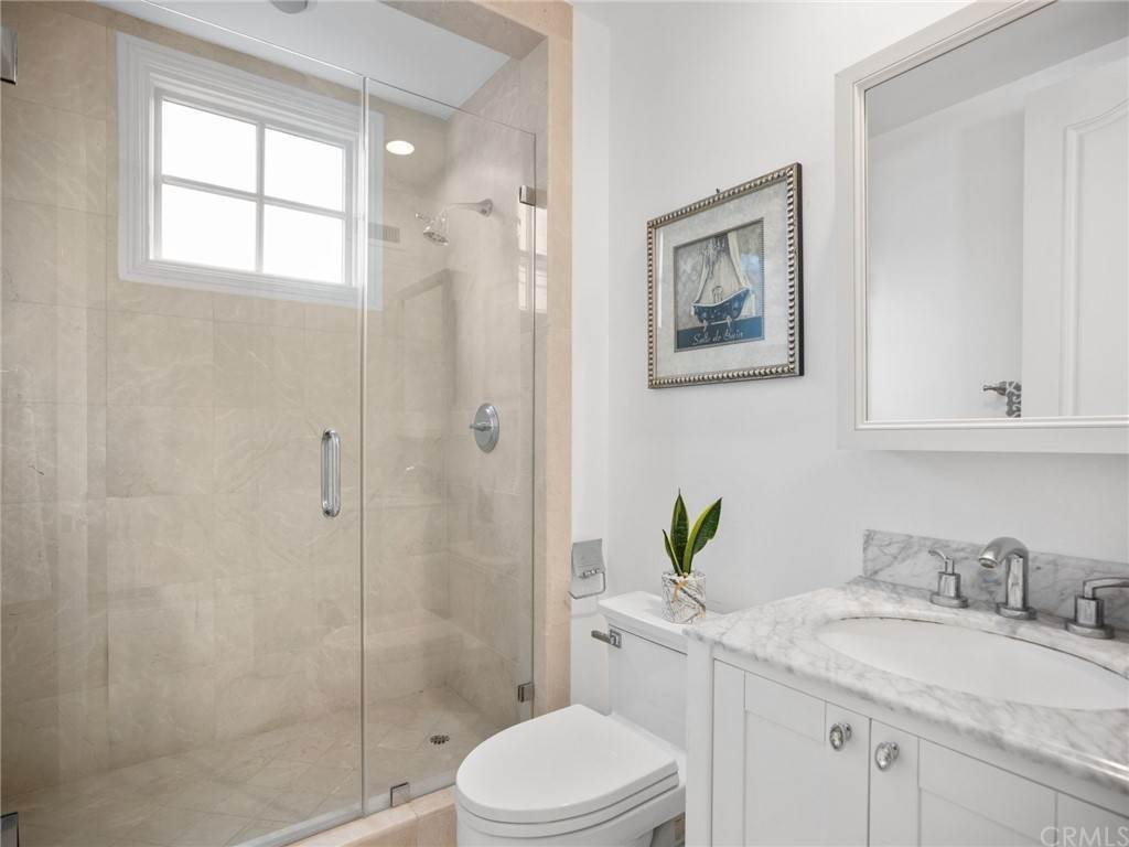 14. Residential for Sale at Singletree Drive Newport Beach, California 92660 United States