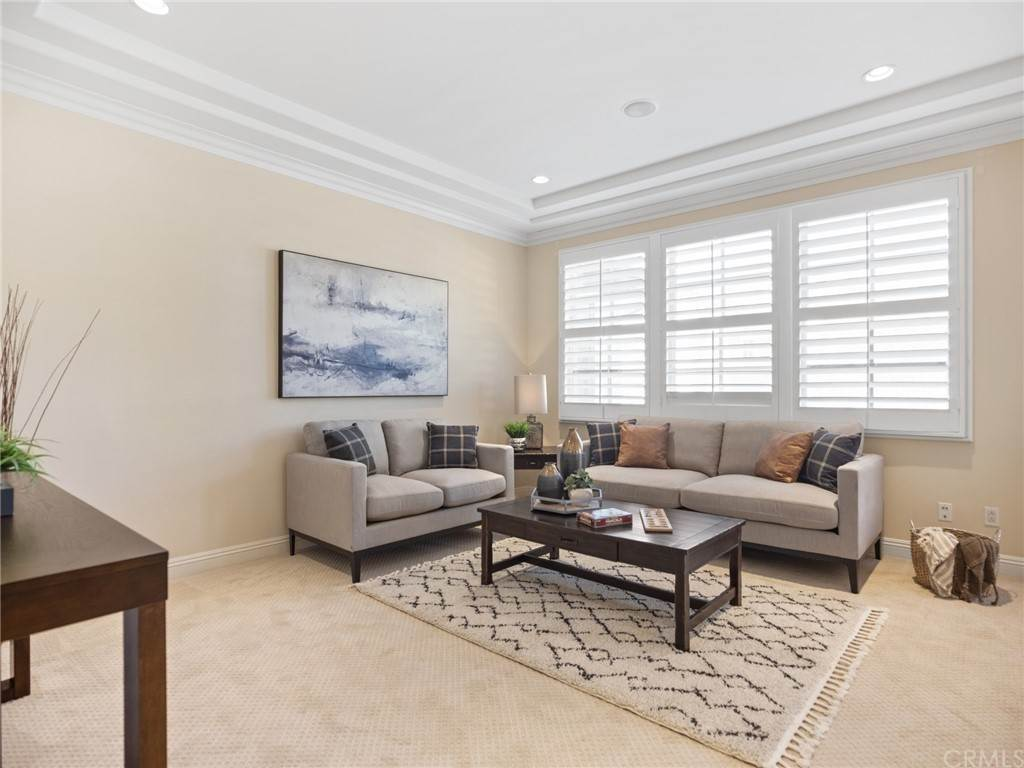 16. Residential for Sale at Singletree Drive Newport Beach, California 92660 United States