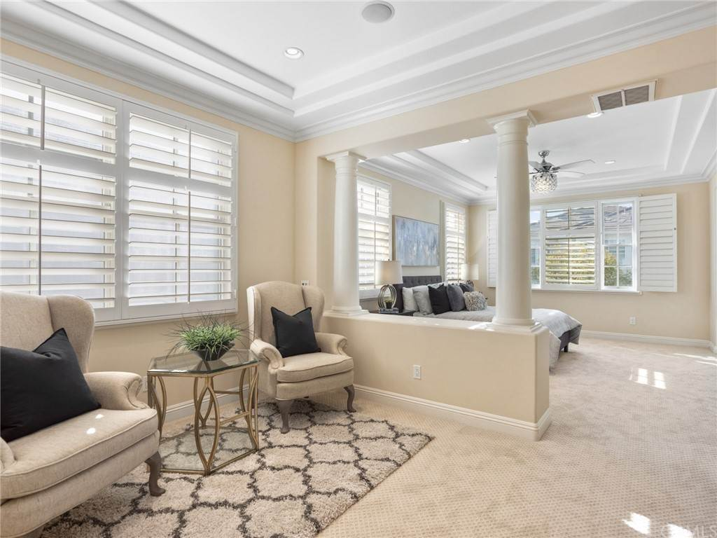 17. Residential for Sale at Singletree Drive Newport Beach, California 92660 United States