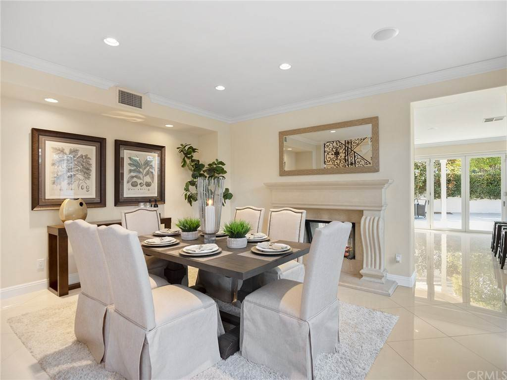 3. Residential for Sale at Singletree Drive Newport Beach, California 92660 United States