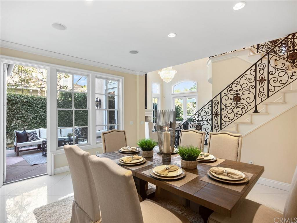 4. Residential for Sale at Singletree Drive Newport Beach, California 92660 United States