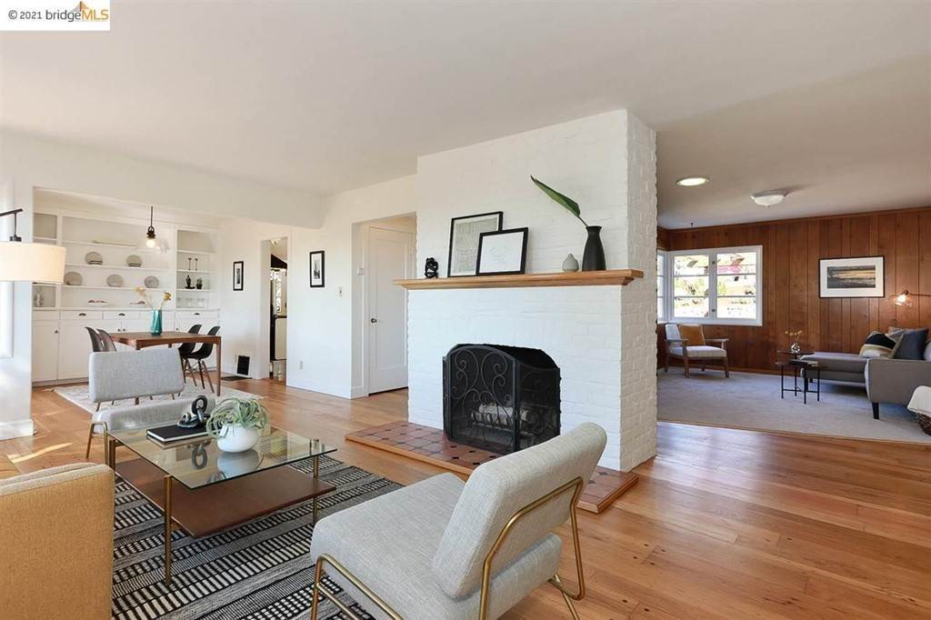 5. Residential for Sale at Stockton Ave Stockton Ave El Cerrito, California 94530 United States