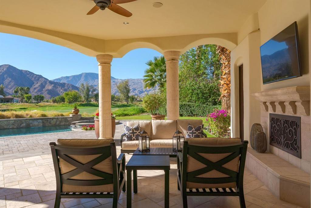 10. Residential for Sale at Deacon Drive W La Quinta, California 92253 United States