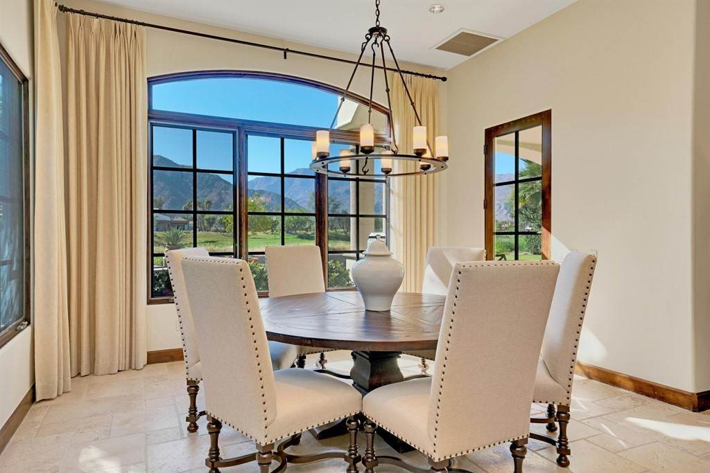 14. Residential for Sale at Deacon Drive W La Quinta, California 92253 United States
