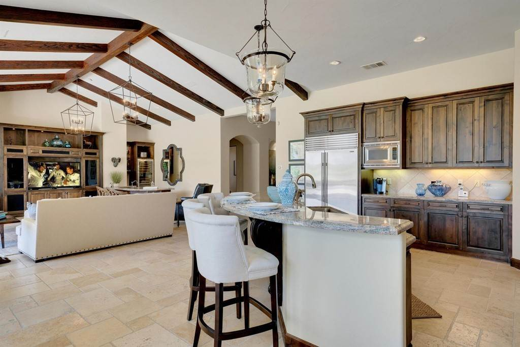 16. Residential for Sale at Deacon Drive W La Quinta, California 92253 United States