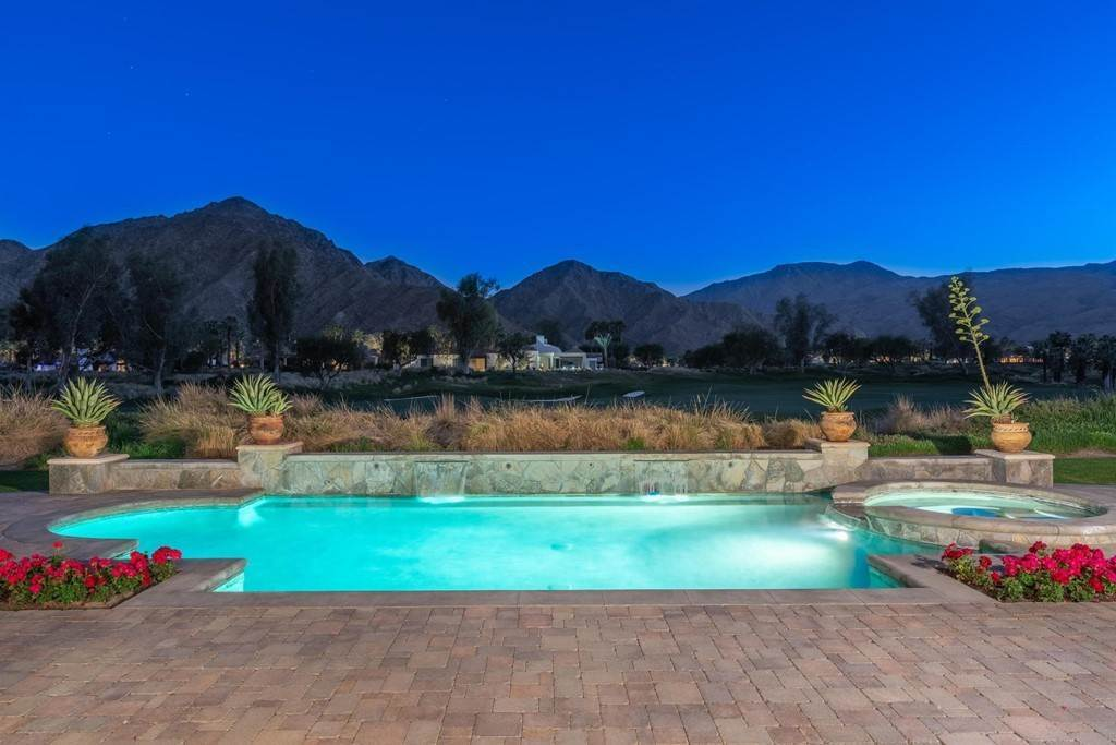 17. Residential for Sale at Deacon Drive W La Quinta, California 92253 United States