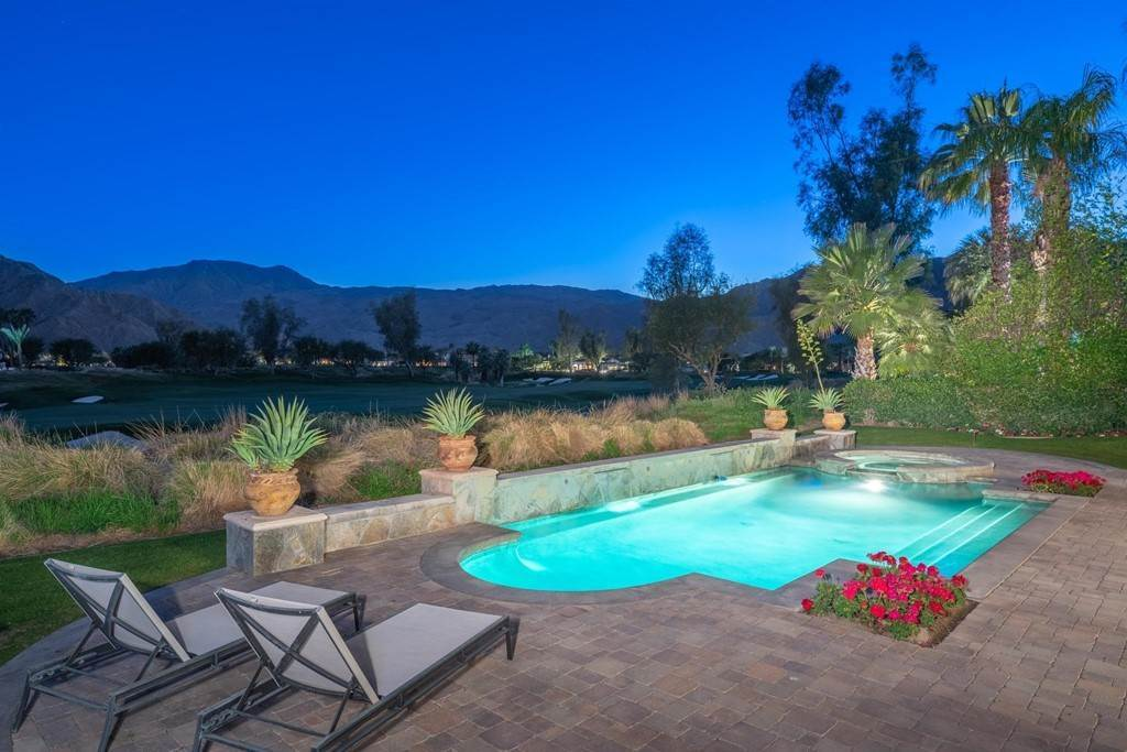 22. Residential for Sale at Deacon Drive W La Quinta, California 92253 United States